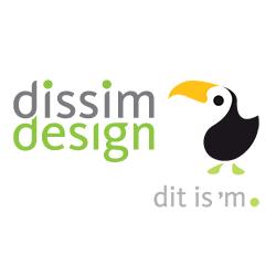 dissim design